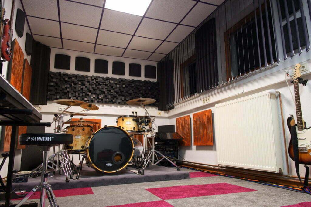 Studiocarbon